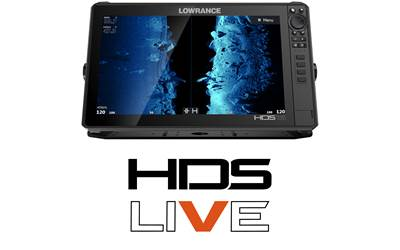 LOW0550 HDS LIVE Web Image 10-18.jpg