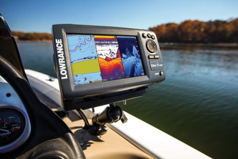 Wiring Diagram Lowrance X125 Fishfinder. Garmin 160 Fishfinder ... on lowrance lms-240, lowrance x-4 pro, lowrance elite 5 transducer, lowrance hds 7 structure scan, lowrance lcx-37c, lowrance lcx-113c hd, lowrance lcx-111c hd, lowrance x136, lowrance x67c, lowrance x135, lowrance x75, lowrance x51 manual, lowrance lcx-15ct, lowrance lms-527c df igps, lowrance lcx-19c, lowrance hds 10 mount, lowrance x47, lowrance globalmap 5200c, lowrance lms-334c igps, lowrance transducer mount,