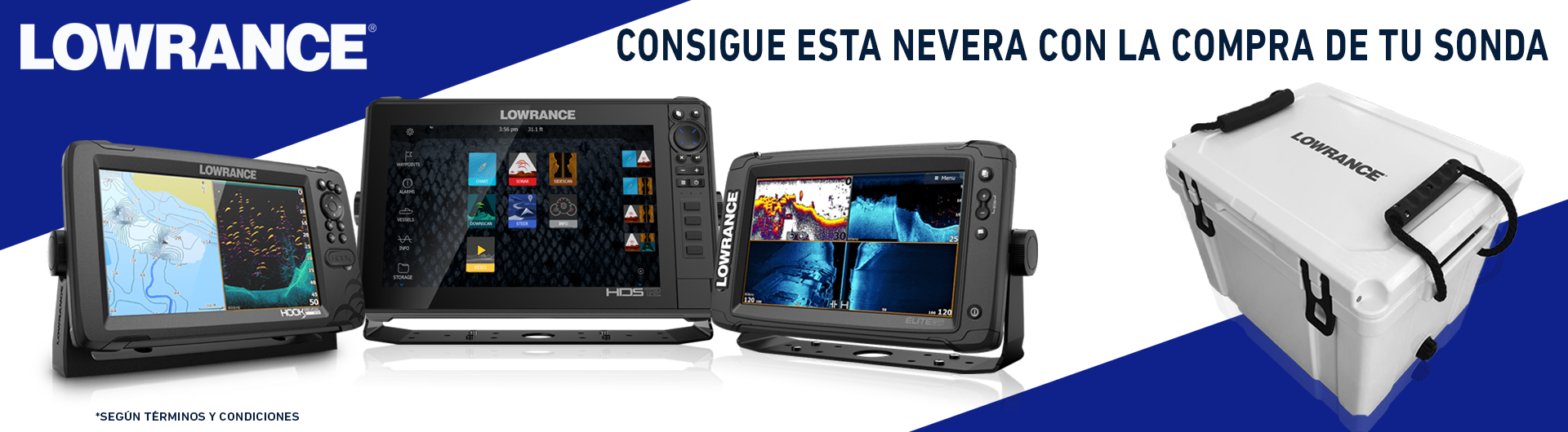 BANNER Lowrance NEVERA-Ver06.png