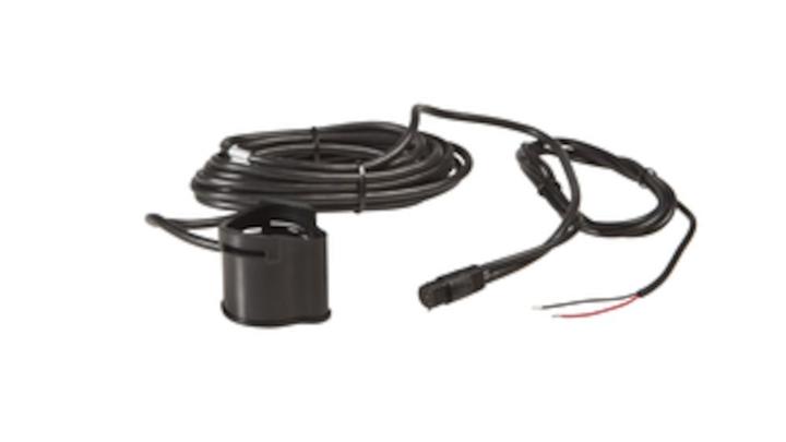sonar & transducer accessories