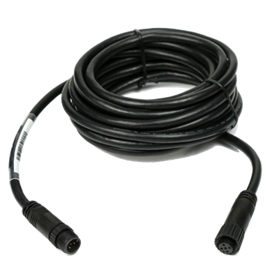 N2KEXT-25RD Network Extension Cable. 25ft