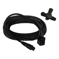 Yamaha Engine Interface Cable for NMEA2000