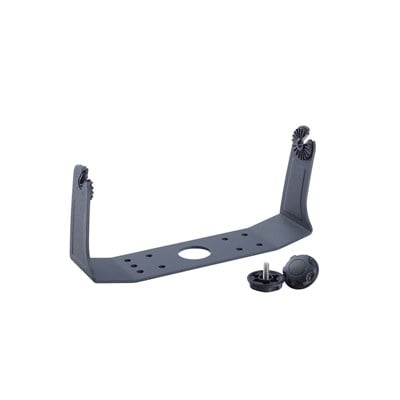 GB-21 Gimbal Bracket