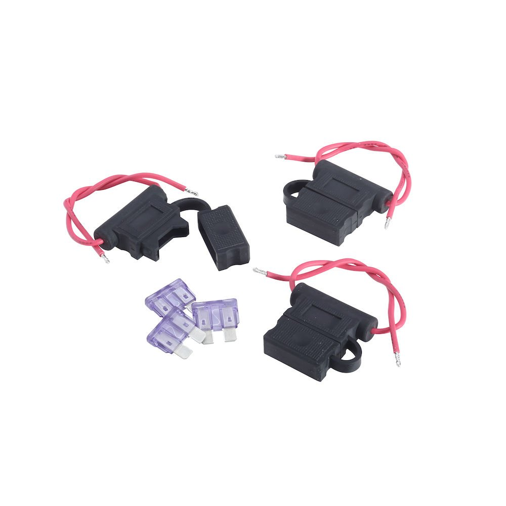 Hook 7x With Tripleshot Transducer And Gps Plotter Lowrance Usa Universal 3 Cable Extension Ridgid 31128 Fuse 1 Set Of X Amp Fuses