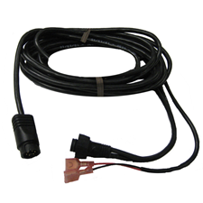 15ft Extension Cable for DSI Skimmer