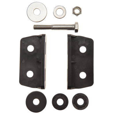 50/200KHZ XDCR MOUNTING KIT