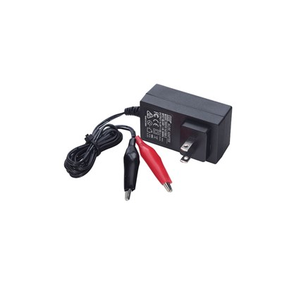 Battery Adapter AC Charger