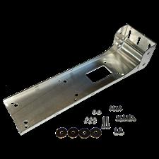 StructureScan HD Skimmer Mounting Bracket