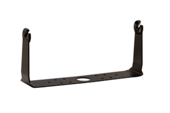 "Gimbal Bracket & Knobs for 12"" Lowrance Models"
