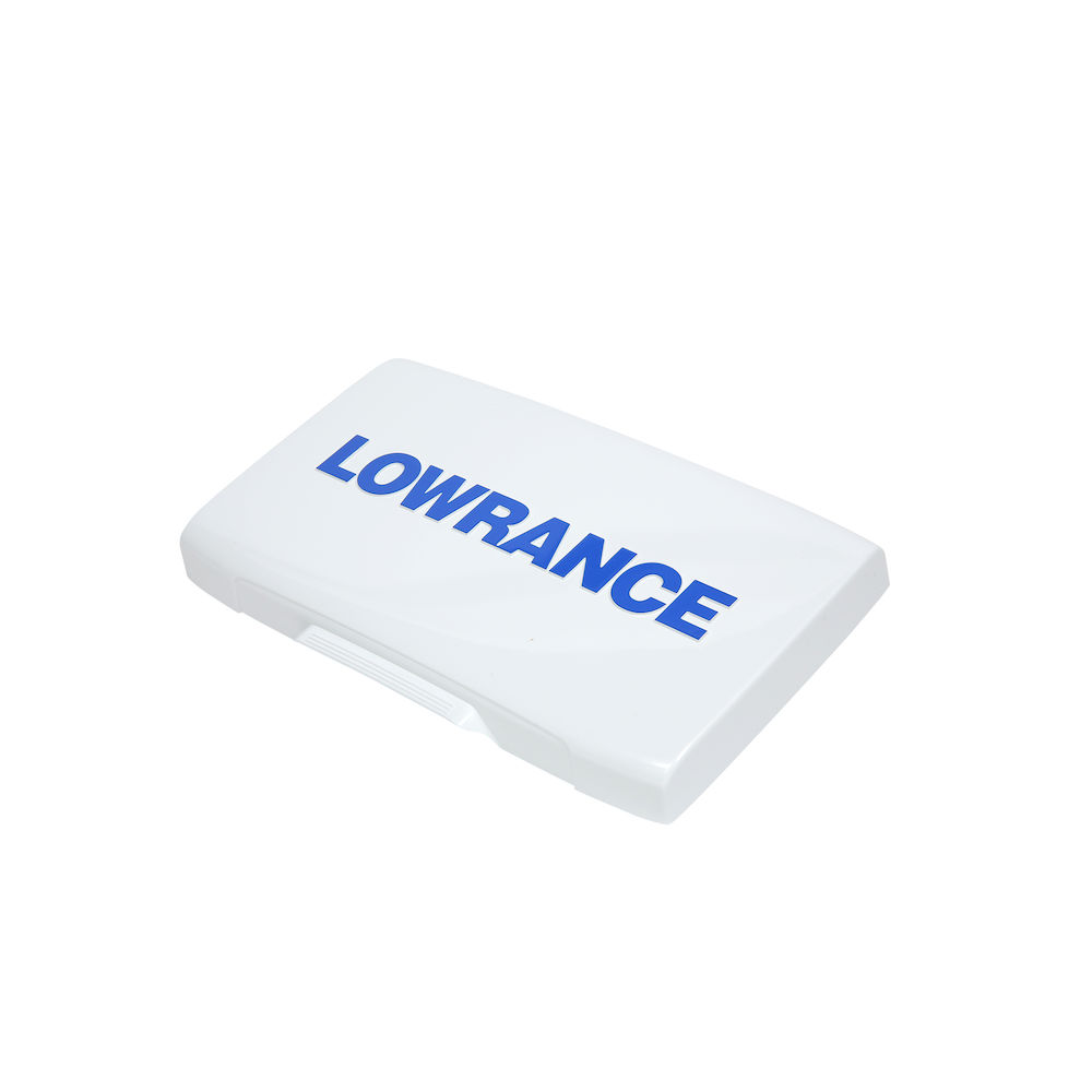 lowrance elite 5 instructions