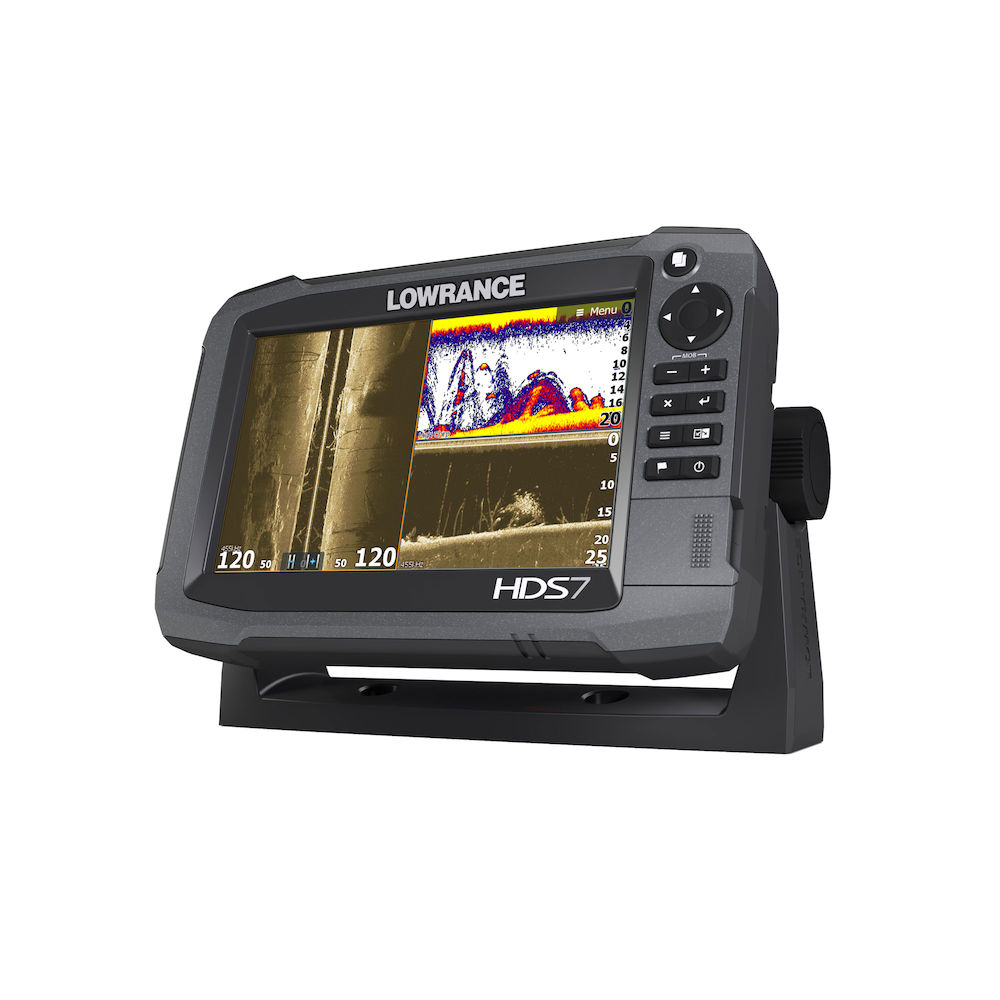 Lowrance Fishfinder Connector Schematics Electrical Wiring Diagrams Harness Network Diagram Touch Services U2022 Marine Gps
