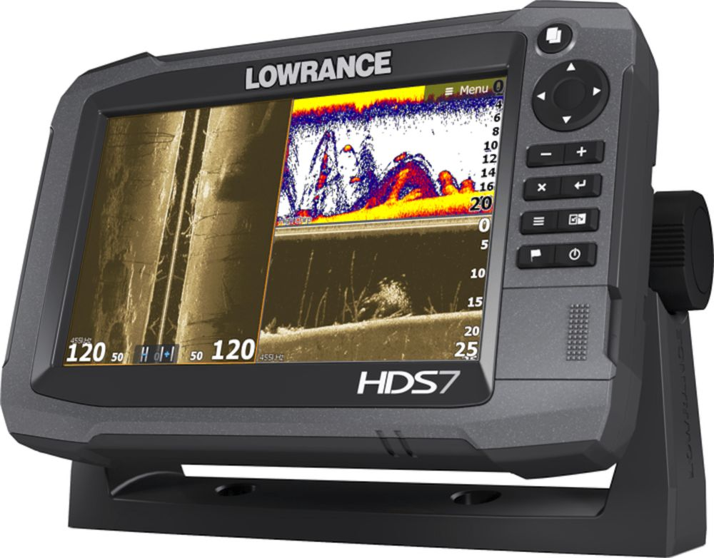 000 11788 001_7 diagrams 1133787 lowrance hds 7 wiring diagram lowrance hds 5 lowrance hds 8 wiring diagram at bayanpartner.co