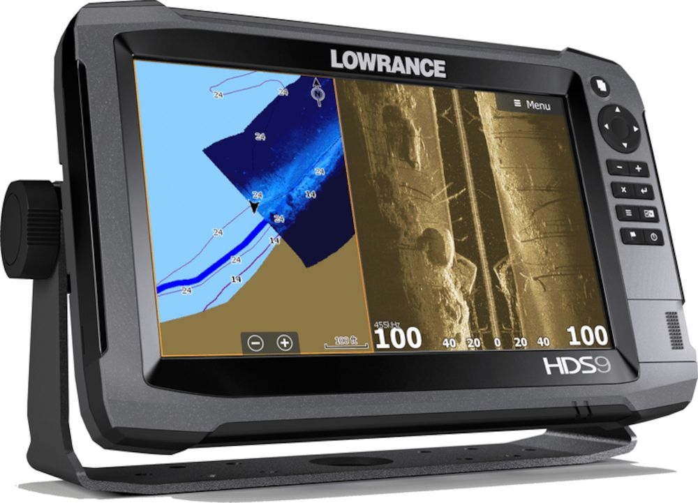 000 11789 001_7?w=555&h=312&scale=both&mode=max hds 9 gen3 fishfinder & chartplotter lowrance lowrance usa lowrance 3d structure scan wiring diagram at alyssarenee.co