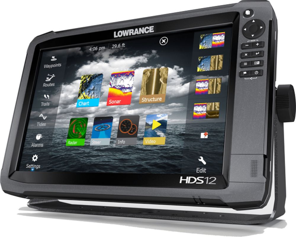 Lowrance Gps Wiring Diagram Lowrance Ethernet Connections Free – Lowrance Hds Wiring Diagrams