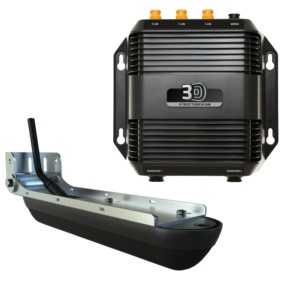 Hds 12 Carbon With Structurescan 3d Fishfinder Chartplotter Lowrance Structure Scan Wiring Diagram Transducer And Module