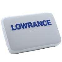 Elite-7 Ti² US Inland, No Transducer | Lowrance USA