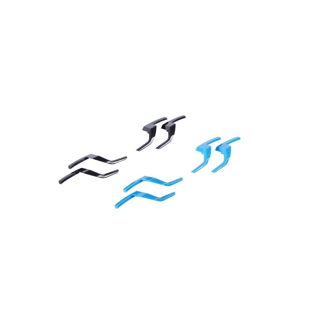 Lowrance Elite 9 Ti Fishfinder Chartplotter Structure Scan Wiring Diagram Corner Detail Black Blue