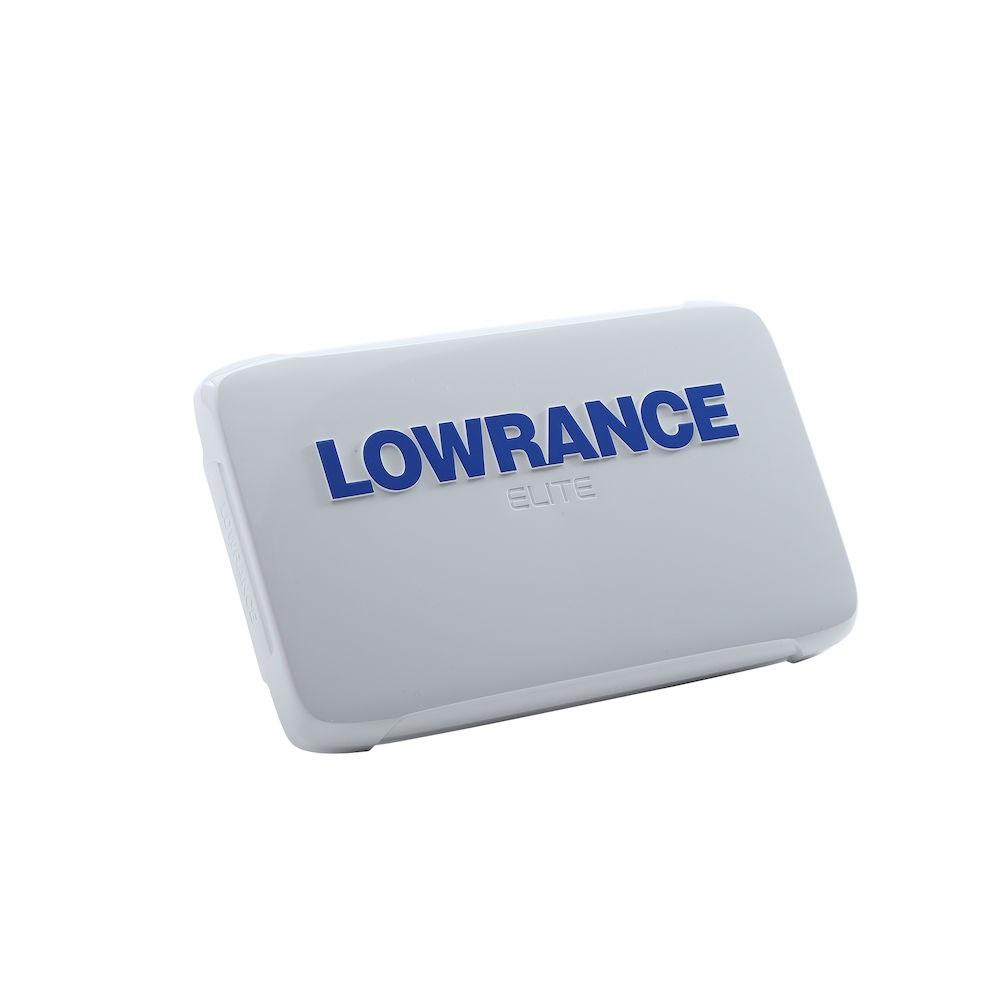 LOWRANCE SUNCOVER FOR ELITE-9 TI /& TI² Displays