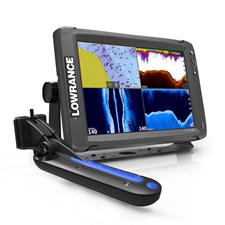 Reconditioned Units | Lowrance | USA