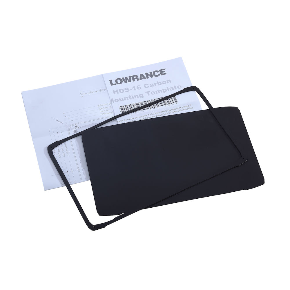 accessories lowrance usa rh lowrance com