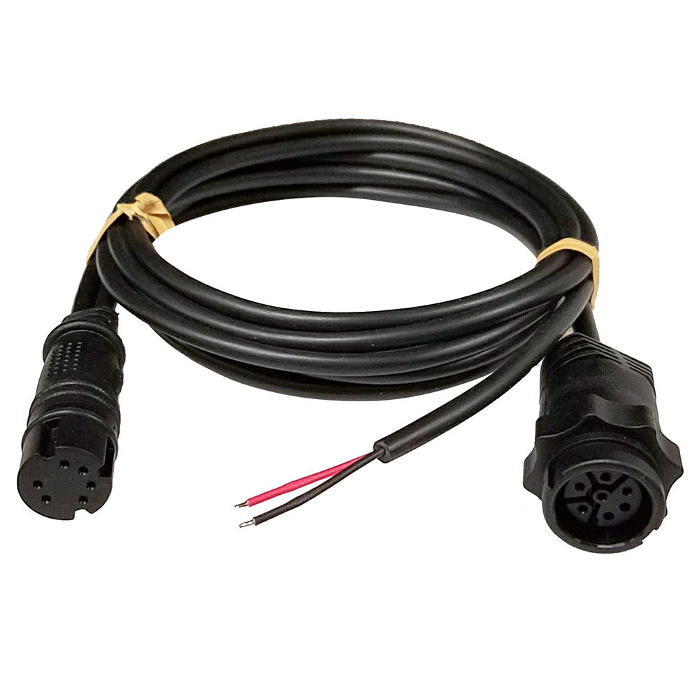 Hook 4x With Bullet Transducer And Gps Plotter Lowrance Usa Extension Cord 3 Prong Wiring Diagram Get Free Image About Adaptor For 7 Pin Transducers