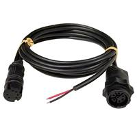 hook² 4x adaptor for 7-pin transducers