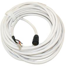Scanner cable 30 m (100 ft)