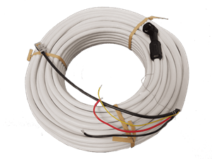 30m cable for HALO Dome Radar / Nemesis™
