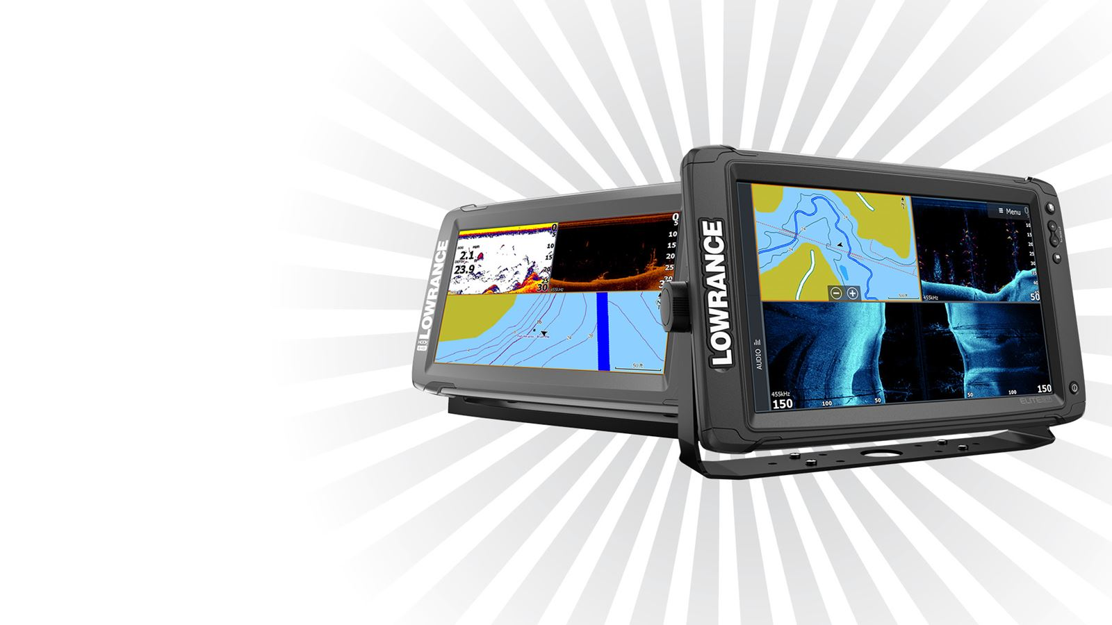 NAV0830 Lowrance Q3 campaign homepage banner 08-19-3.jpg