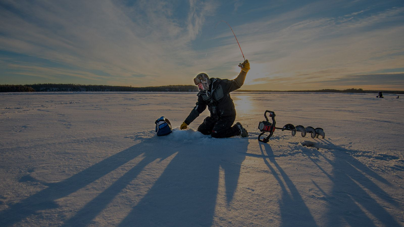 ice-fishing-HP-banner.jpg