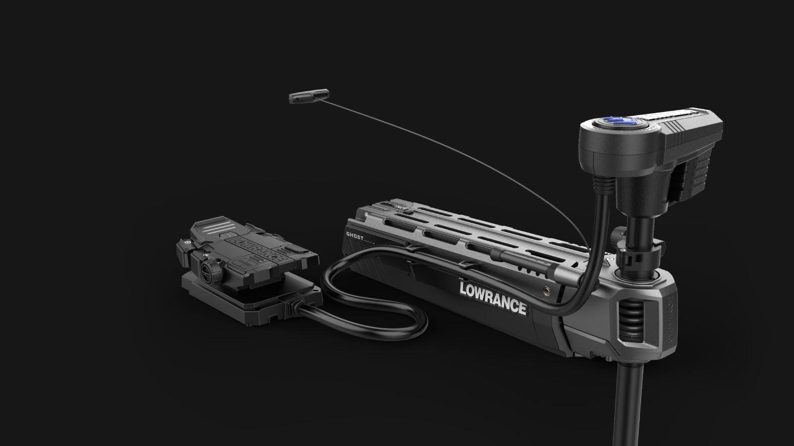 Lowrance Marine & Fishing Electronics | USA