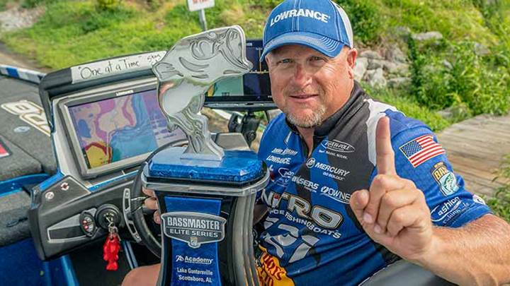 jamie-hartman-wins-bass-elite-title-thumbnail.jpg