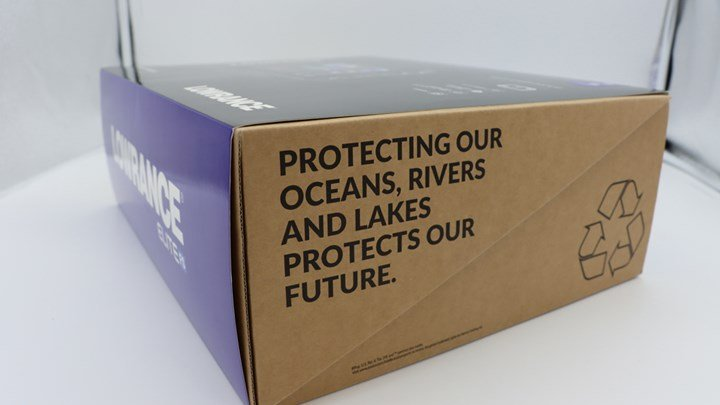 sustainable-packaging_47108.jpg
