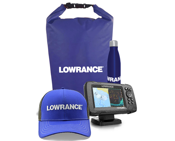 Lowrance-Gift- Single-MFD-v2.png