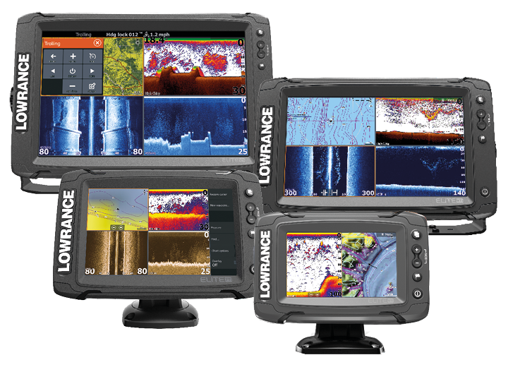 lowrance structure scan wiring diagram   38 wiring diagram