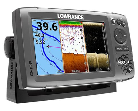 Special Offers & Discount Codes | Lowrance USA