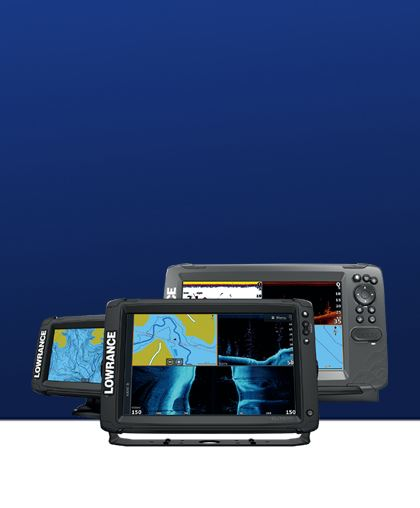 promo-final-background-1-Lowrance-mob.jpg