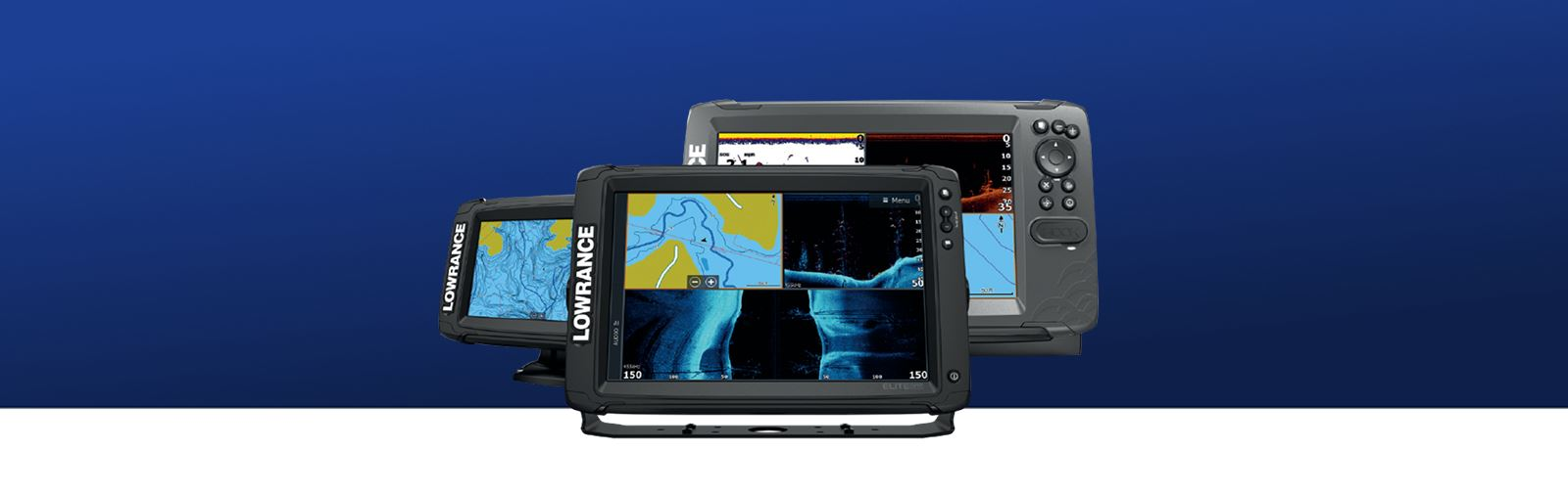 Promo-Final-Background-Lowrance.jpg
