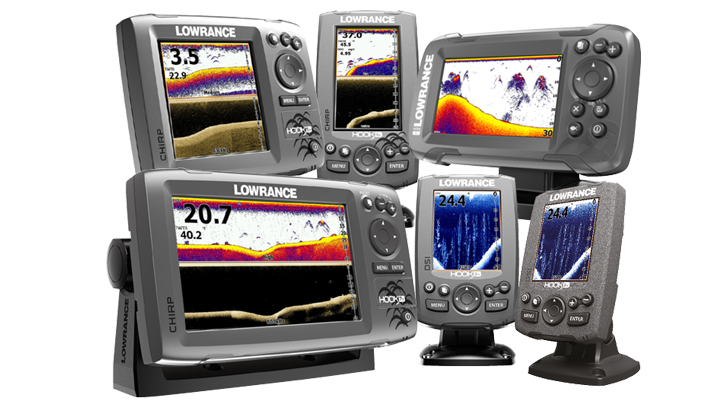 fishfinder group?w=480&h=600&scale=both&mode=max fishfinders fishing sonar lowrance  at eliteediting.co