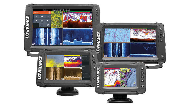Lowrance Video Tutorials, Product Articles & Guides | USA