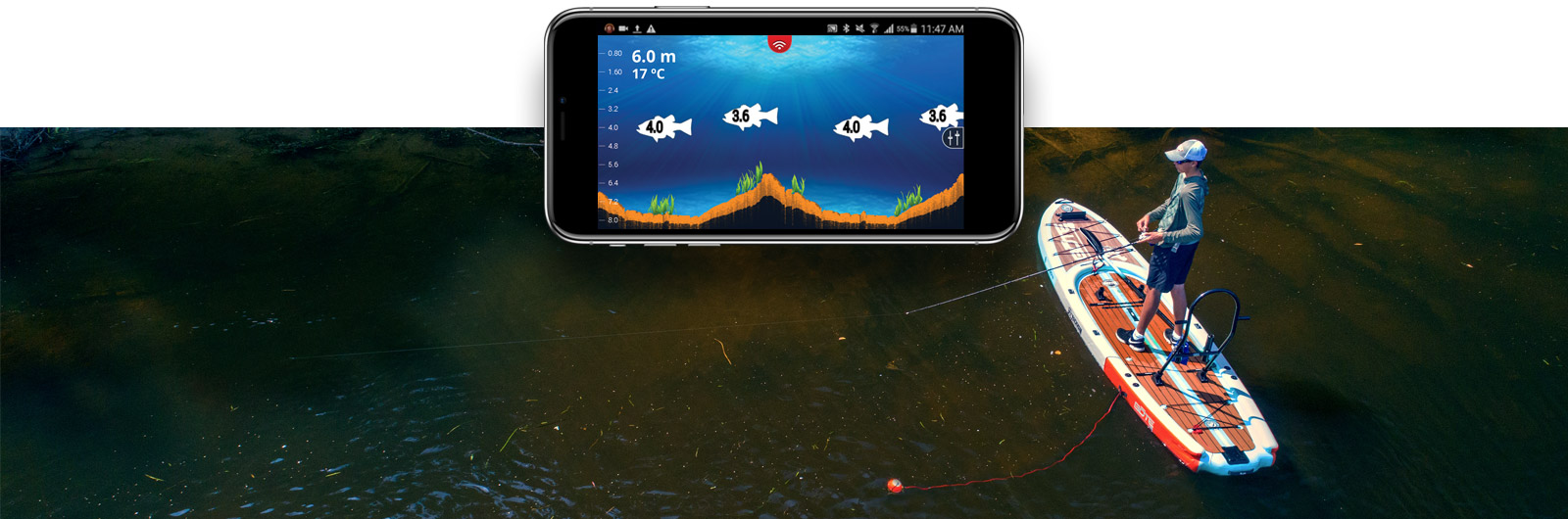 FishHunter_2_FW-phone.jpg