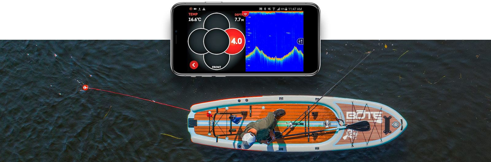 FishHunter_5_FW-phone.jpg