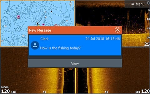 c17286e124c Turn off phone notifications for uninterrupted fishing