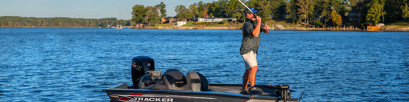 Lowrance HOOK Reveal Promo Image 4