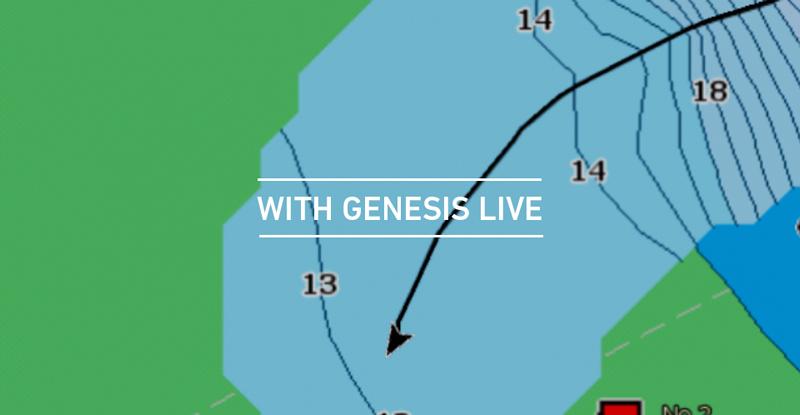 BASE-MAP-GENESIS.png