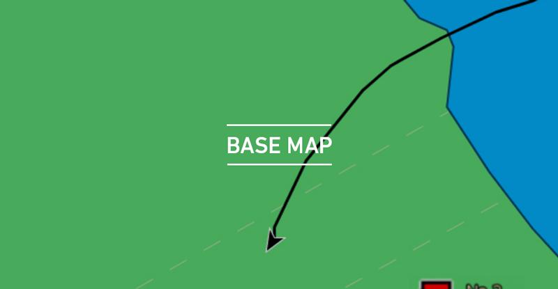 BASE-MAP.png