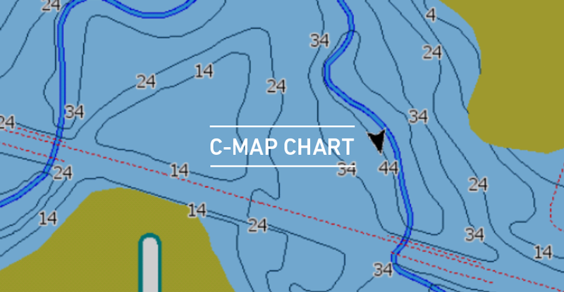 C-MAP.png