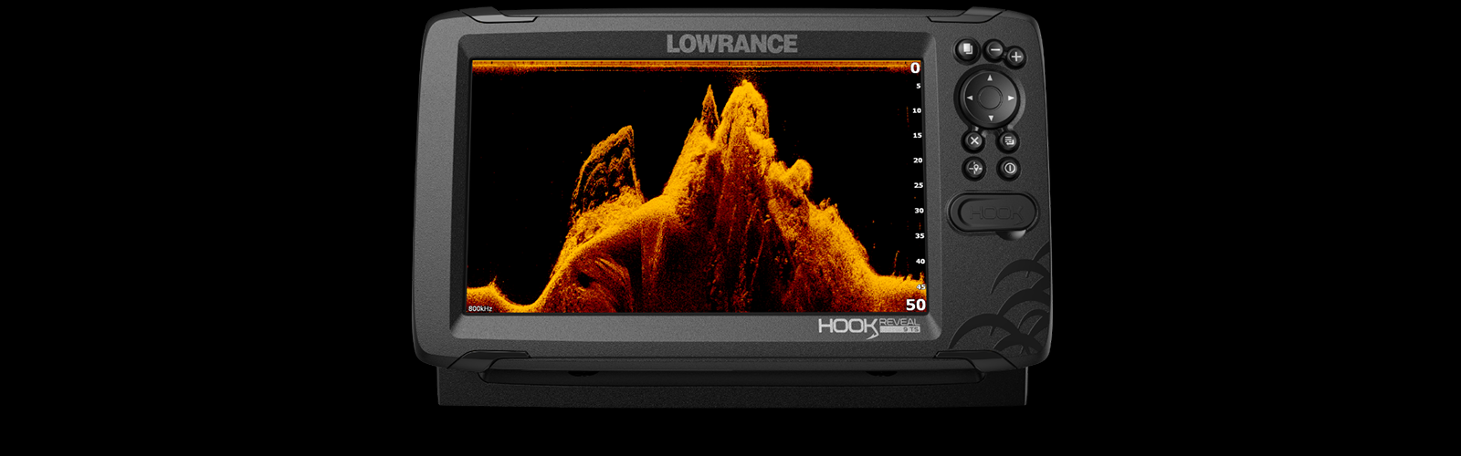 Downscan-Full.png