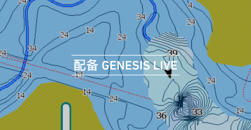 CN-WITH-GENESIS-LIVE.png