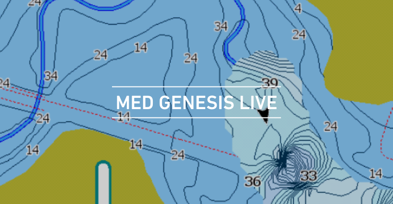 NO-WITH-GENESIS-LIVE.png